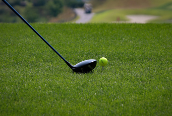 professional golf lessons adults lake st louis